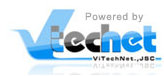 ViTechNet.,JSC